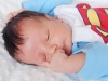 sema-korkmaz-bebek-19