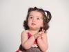 sema-korkmaz-bebek-4
