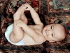 sema-korkmaz-bebek-44