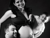 sema-korkmaz-hamile-fotograflari-17