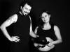 sema-korkmaz-hamile-fotograflari-2