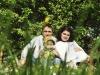 sema-korkmaz-hamile-fotograflari-20