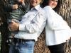 sema-korkmaz-hamile-fotograflari-24