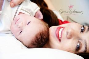 doğum, bebek, hamile fotoğrafları