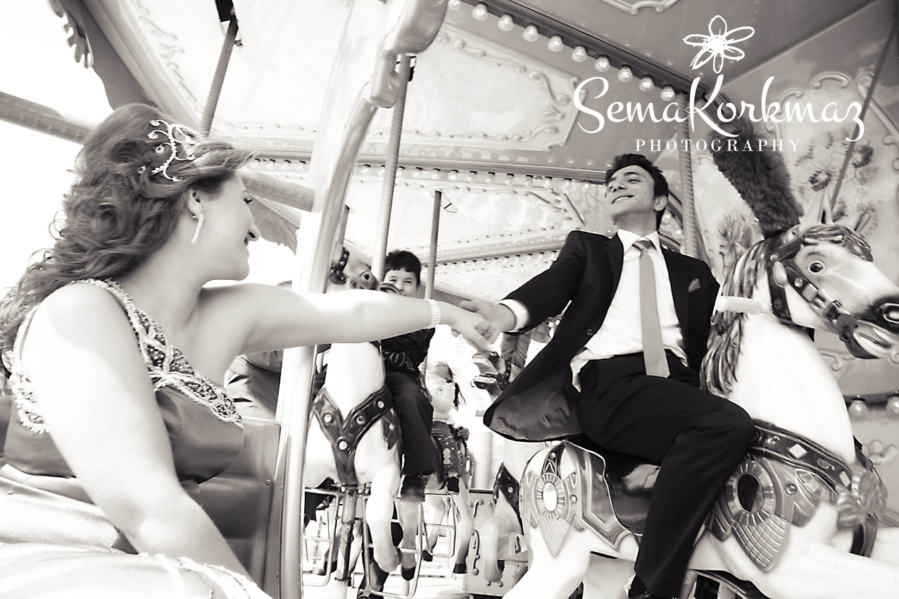 Düğün Fotoğrafçısı Sema Korkmaz - Selin ve Uğur nişan fotoğrafları 04