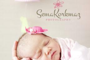 yenidoğan bebek fotoğrafı - mevsim bebek