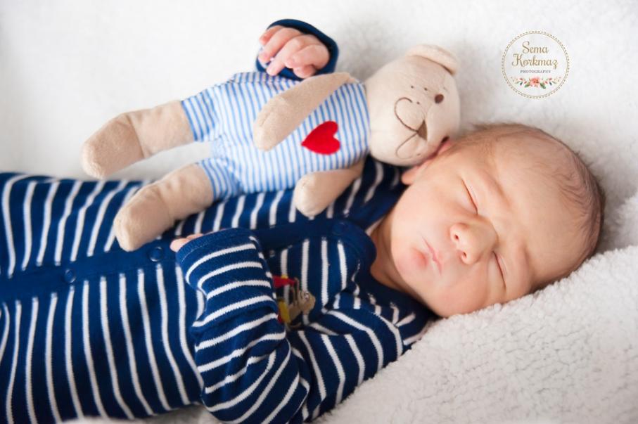 Şişli Memorial Hastanesi doğum fotoğrafları