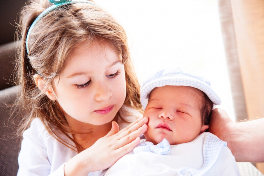 Sema Korkmaz - altunizade acibadem doğum fotoğrafları 21