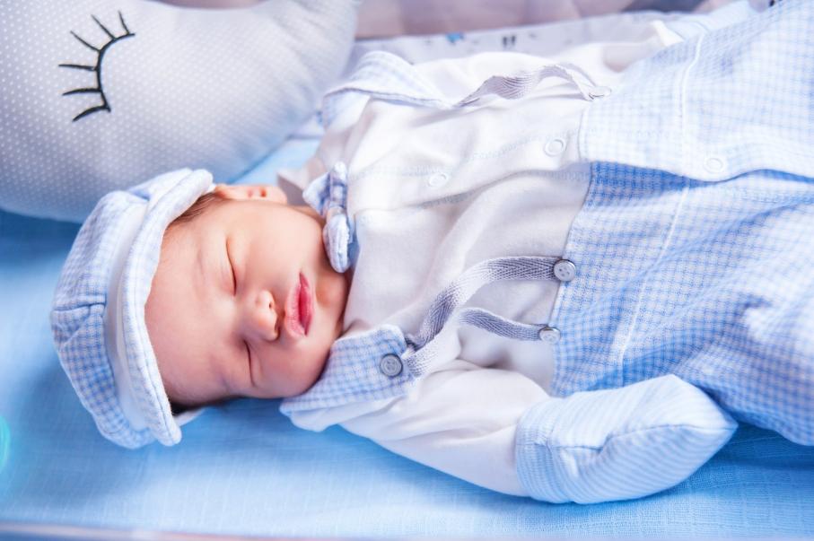 Sema Korkmaz - altunizade acibadem doğum fotoğrafları 27