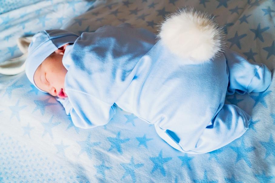 Sema Korkmaz - altunizade acibadem doğum fotoğrafları 38