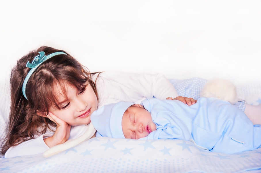 Sema Korkmaz - altunizade acibadem doğum fotoğrafları 39